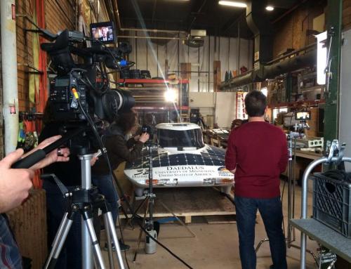 Corporate Video Production Minneapolis | St Paul Video Production