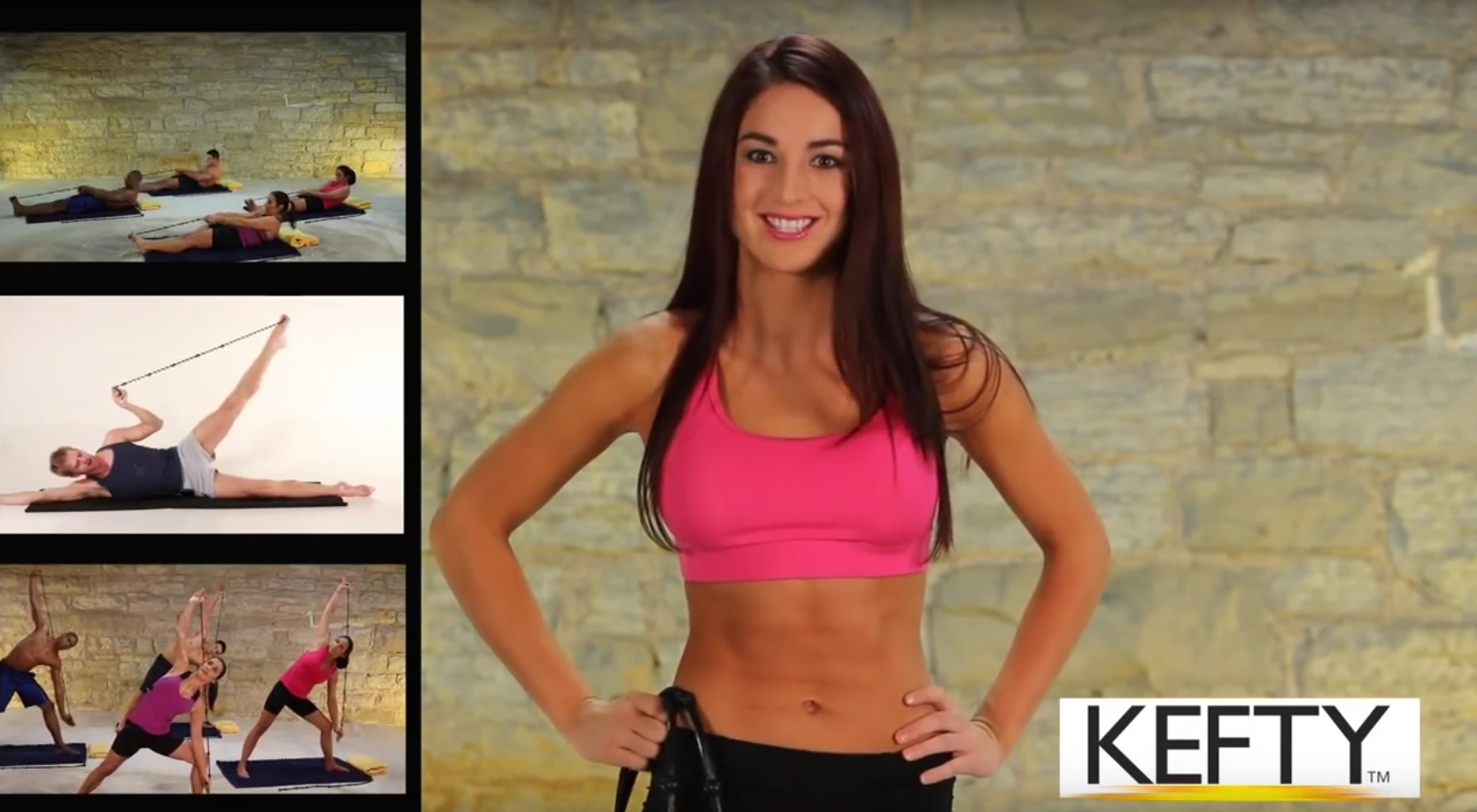 fitness-video-production