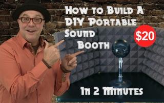 jack-paar-show-diy-sound-booth-portable