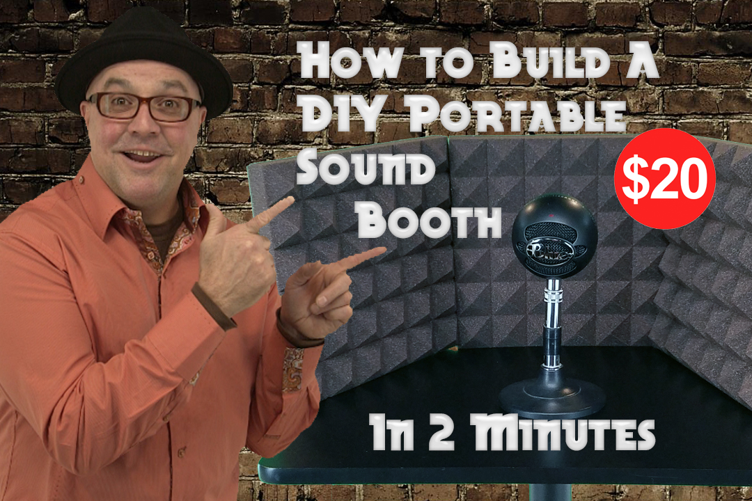 jack-paar-show-diy-sound-booth-portable