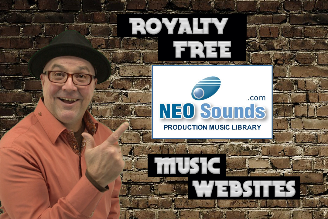 royalty-free-music-neo-sounds-jack-paar-show