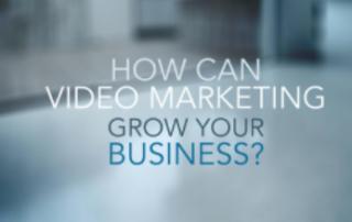 business-marketing-video