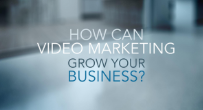 business-marketing-video