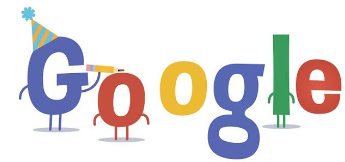 google-video-advertising