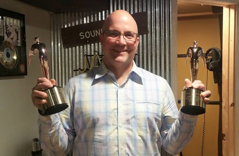 telly-award-winning-video-production