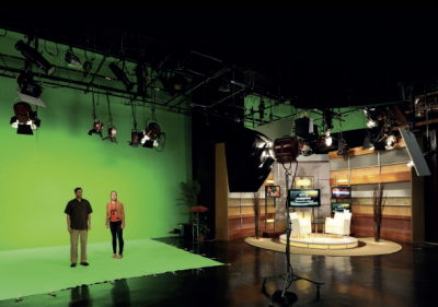 soundstage-rental-video-production
