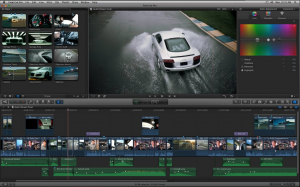 Video-Post-Production-Video-editing-color-correction-compositing
