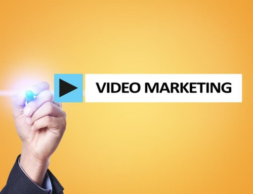 7 Keys to a Complete 2019 Video Marketing Strategy