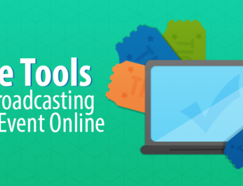 Best Free Tools to Live Stream Your Event Online