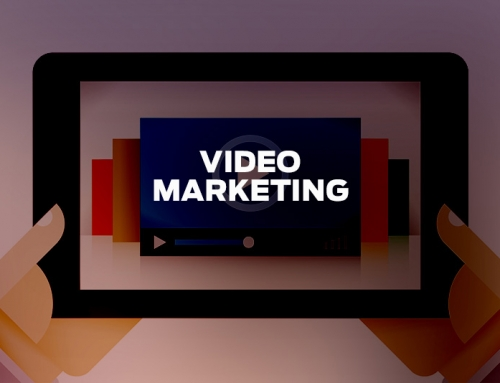 How Successful Brands Will Excel With Social Media Video Marketing in 2020