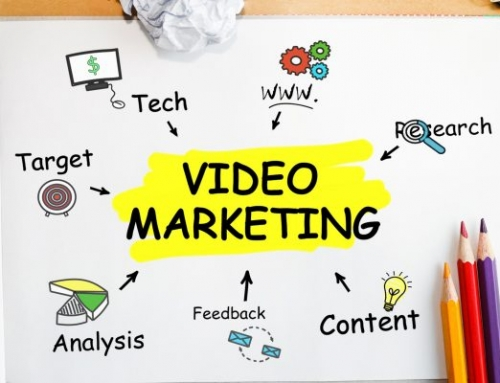 How to generate more leads with your video marketing
